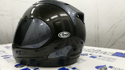 hidroimpresion casco shoei