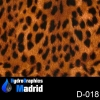 animales hydrographics madrid