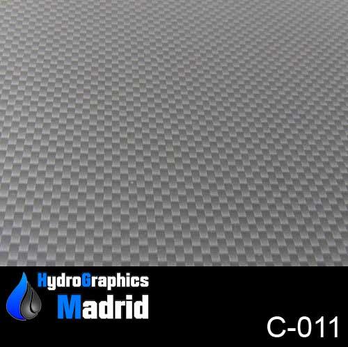 carbono hydrographics madrid