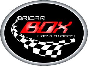 http://www.bricarbox.com/